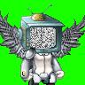 Moomaster777's avatar
