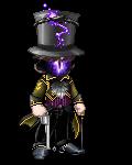 Sir Ehkru's avatar