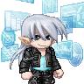 Kido-Itimaki's avatar