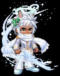 ii phoenix espeon ii's avatar