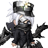munich!edo's avatar