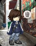soren_alenko's avatar