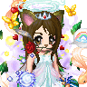 Mew-Chan21's avatar