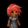 Das Jabberwockie's avatar