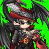 yamiookami's avatar