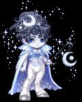 Kaarii Chan's avatar