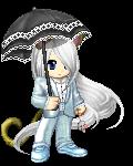 Demonet's avatar