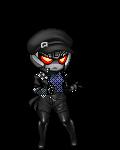 Angelus Prime's avatar