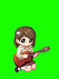 Atsuko_Panda_Chan