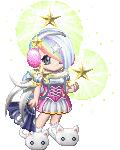 cute bunny_boo123's avatar