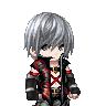 Takeshi Naoko's avatar