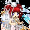 xXRainbow BunnyXx's avatar