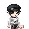 Majexek's avatar