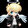 A J R C's avatar
