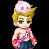 TWisM954's avatar