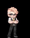 IDS Wheatley's avatar