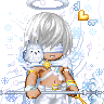 Sun_Judoka's avatar