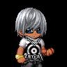Dax of the Bloody Rain's avatar