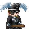 Zandolf's avatar