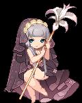 nesshime's avatar