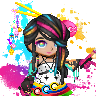 SodaPop DR3AMS's avatar