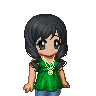 iDarkyz's avatar