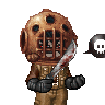 Marshall 32's avatar