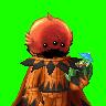 Mr. Mysterya's avatar