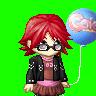 InuYasha Addict's avatar