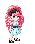 Emilys Mule's avatar