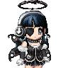 3miIy's avatar