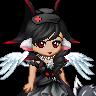 RoseXNyamh's avatar