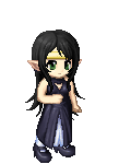 xXxPrincess AryaxXx's avatar