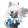 Le Criminal's avatar