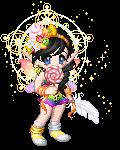 xII-Star-IIx's avatar