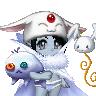 sonnyshine's avatar