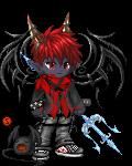 sasukexo's avatar