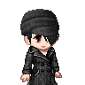 MistressZariah's avatar