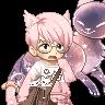 Zutabo's avatar