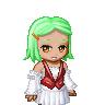 Jinchuuriki Fuu's avatar
