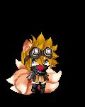 Fancy supersora's avatar