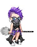 blankie10's avatar