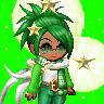 TELLdesLAMEaszHOEwatITis's avatar