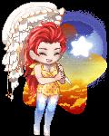Phoenix_soarys's avatar