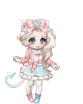 KlNGS's avatar