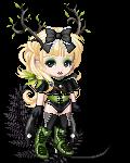 Vanilla Blitz's avatar