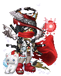 fireinhereyes's avatar