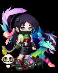 Ozma1's avatar