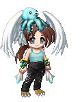 EmieLea's avatar