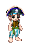 deeperdeep's avatar